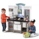 Step2 - Bucatarie pentru copii Dream Kitchen - 1