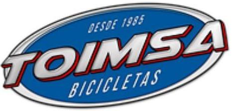 Toimsa - Biciclete